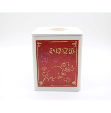 CNY Happiness Tin- 100g